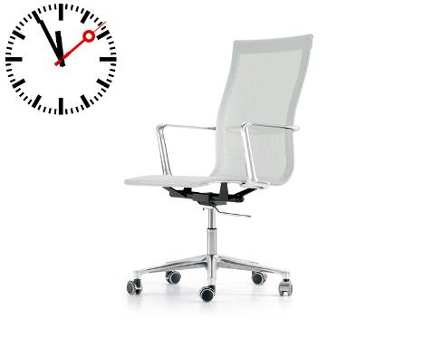 tl_files/plockconsulting/images/02_services/04_interims-management/InterimsManagement_chair+clock.jpg